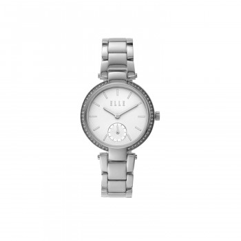 Montmartre Analog Watch