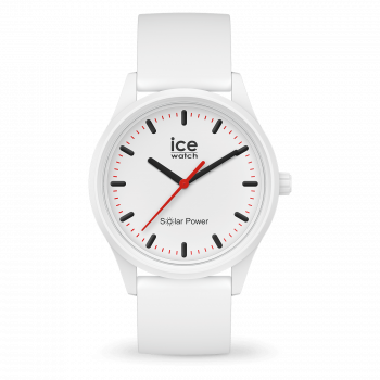 ICE solar Polar