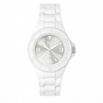 ICE Generation White-Small