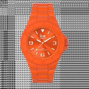 ICE Generation Flashy Orange