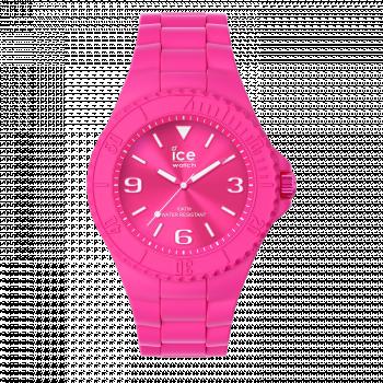ICE Generation Flashy Pink
